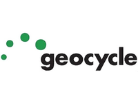 Geocycle Holcim