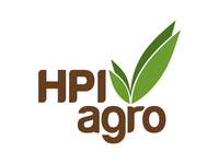 HPI Ago Hartono Plantation Indonesia