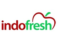 Indofresh