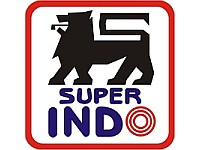 Lion Super Indo