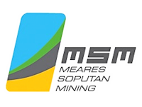 Meares Sutopan Mining - Archipelago Resources